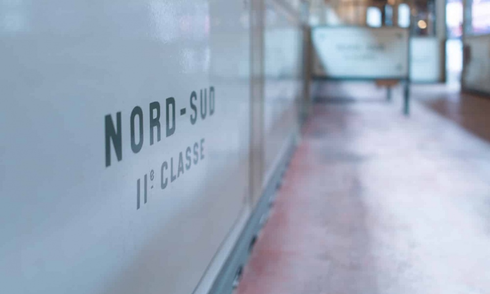 NORD SUD 20%-4745